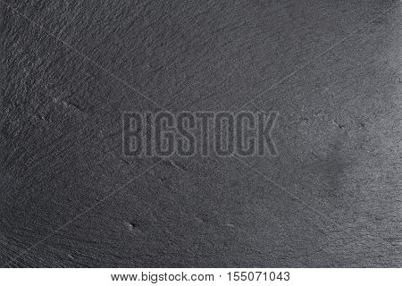Shale Structure Tile Stone Background