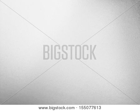 Frosted glass texture background and stock photo