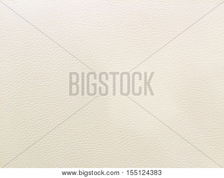 upholstery leather pattern background.surface closeup clothing sofa soft cloth sample shadow contemporary value light.