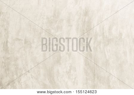 art concrete texture for background in black. color dry scratched surface wall cover sand art abstract colorful relief scratches shabby vintage concrete grey detail stone covering.
