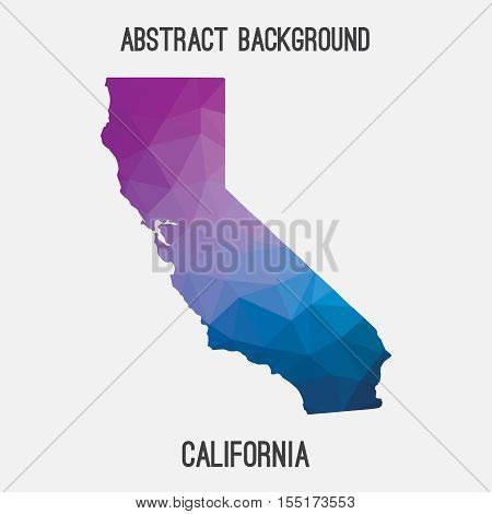 California4.eps