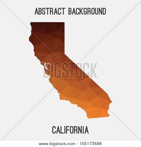 California6.eps