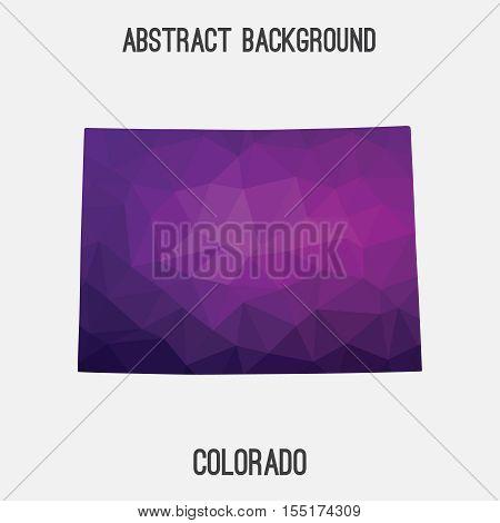 Colorado1.eps