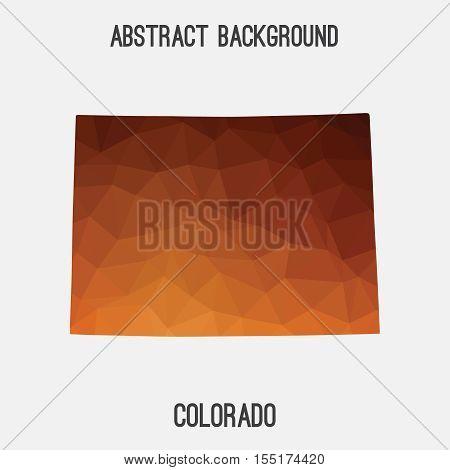 Colorado6.eps