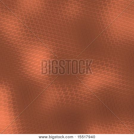 Color background texture