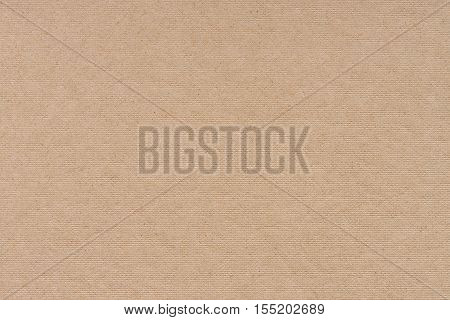 Old brown paper texture background. Seamless kraft paper texture background. Close-up paper texture using for background. Paper texture background with soft pattern. Highly detailed paper background.