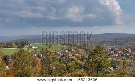 Modern Single Family Homes In Morgantown Wv