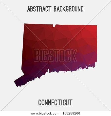 Connecticut2.eps