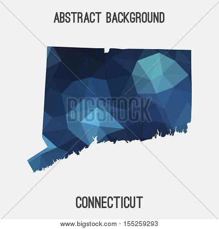 Connecticut5.eps