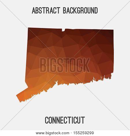 Connecticut6.eps