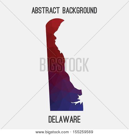 Delaware2.eps