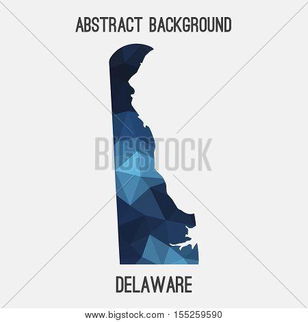 Delaware5.eps