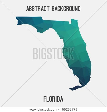 Florida7.eps