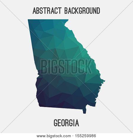 Georgia7.eps