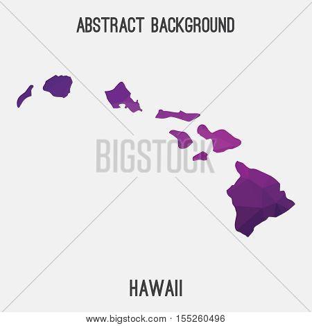 Hawaii1.eps