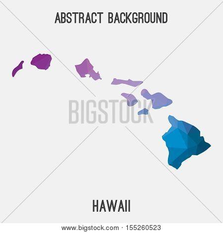 Hawaii4.eps
