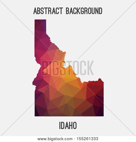 Idaho3.eps