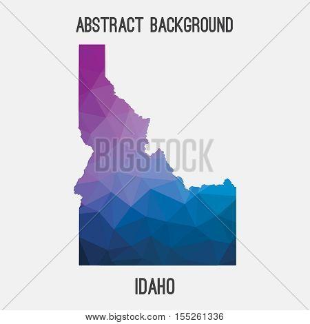 Idaho4.eps
