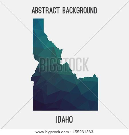 Idaho7.eps