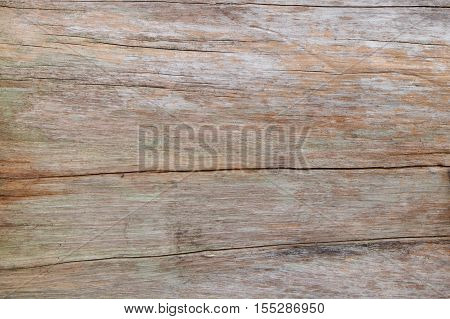 Brown wood texture from barn,  wood  background