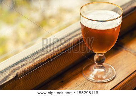 Autumn Ale