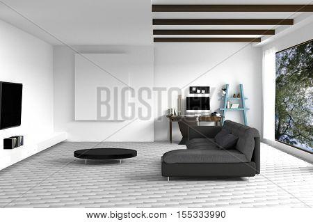 Images illustrations vectors stock photos images for Tableau deco noir et blanc