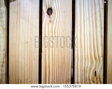The Wooden pallet texture. Wooden background wallpaper.
