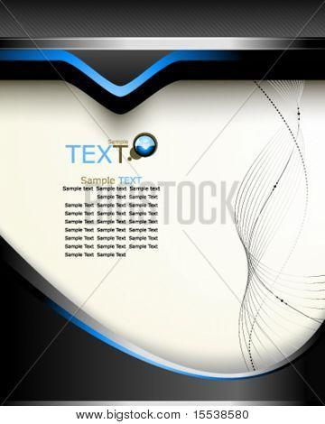 company vector design