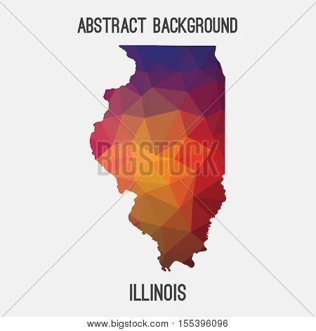 Illinois3.eps