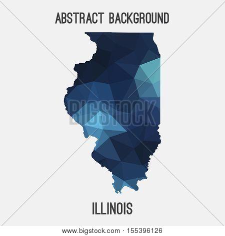 Illinois5.eps