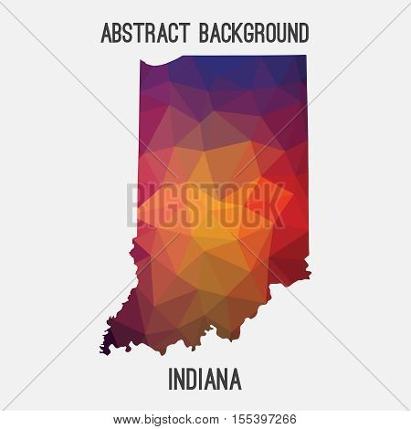 Indiana3.eps