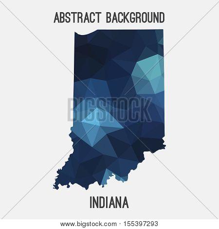 Indiana5.eps