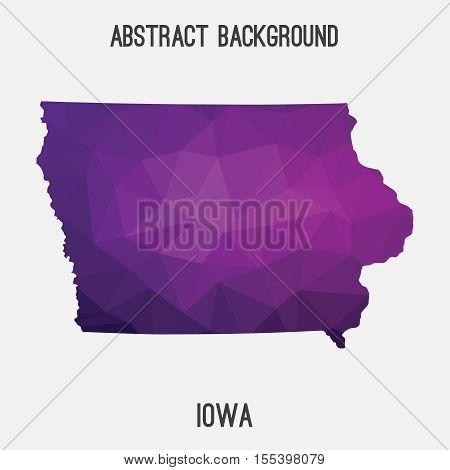 Iowa1.eps