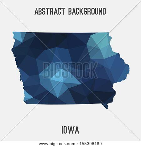 Iowa5.eps
