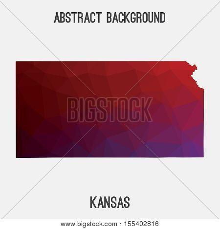 Kansas2.eps