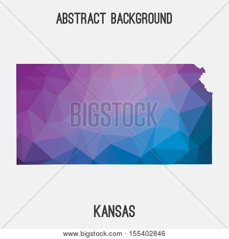 Kansas4.eps