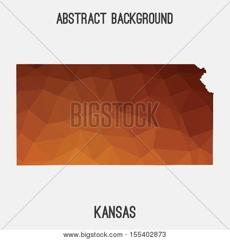 Kansas6.eps