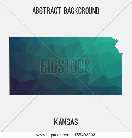 Kansas7.eps