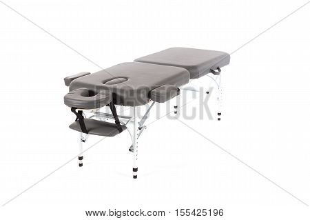 Massage Bed Table