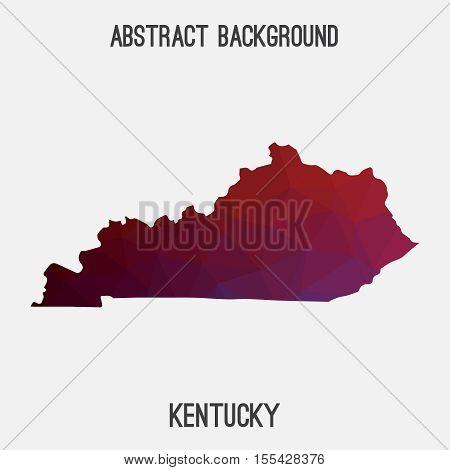 Kentucky2.eps