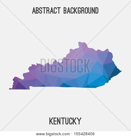 Kentucky4.eps