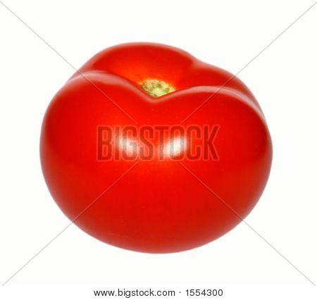 Tomato Object