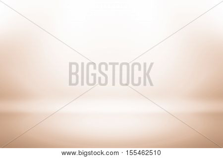 colorful blurred backgrounds / Grey background / light brown studio background