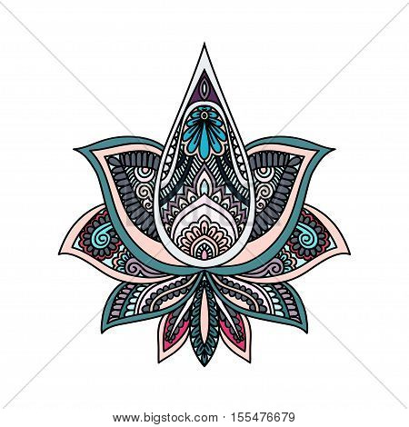 Vector Indian Hand Vector Photo Free Trial Bigstock