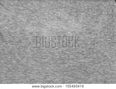 Textile Texture Background, Cotton yarn