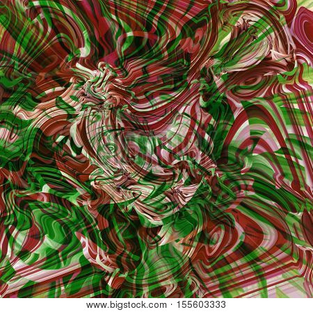 background bright multi-colored lines burgundy green dark red white red blue purple colorful wallpapers suitable for design colorful wavy lines are twisted.
