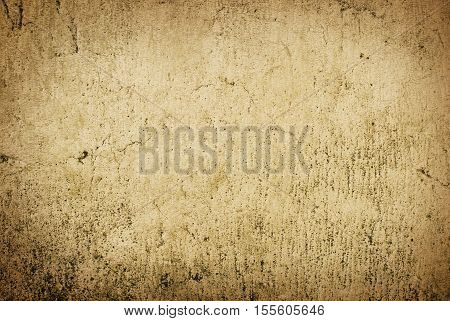 Plaster Texture. Plaster. Bumpy Plaster. Texture Wall. Texture Old Wall. Texture Plaster Wall. Background Stucco Wall. Cement Plaster. Structure Cement Plaster.  Structure Plaster. Cement Plaster.