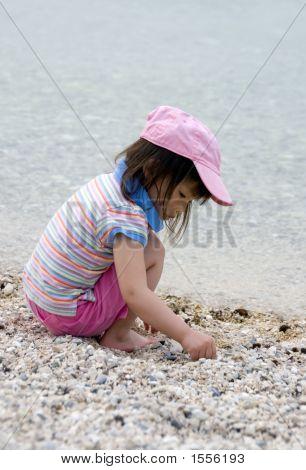 Beach Girl 2