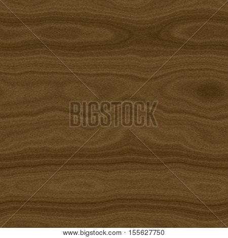 Brown and beige roughness realistic texture background