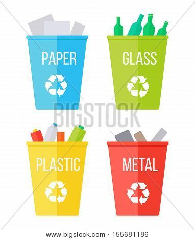Paper or plastic can we answer